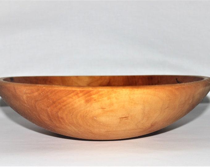 vintage wood bowls, boards, butter molds, utensils