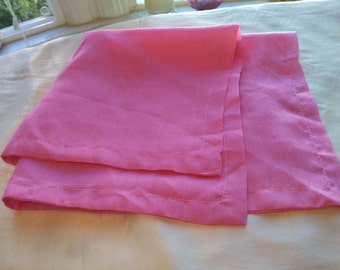 Baby handmade silk pillow case