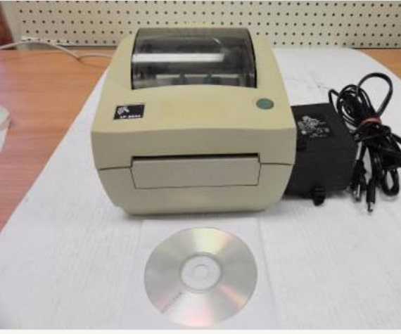 how to get a free ups thermal printer