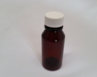 Fragrance Oil for Burning ( 1oz bottle)