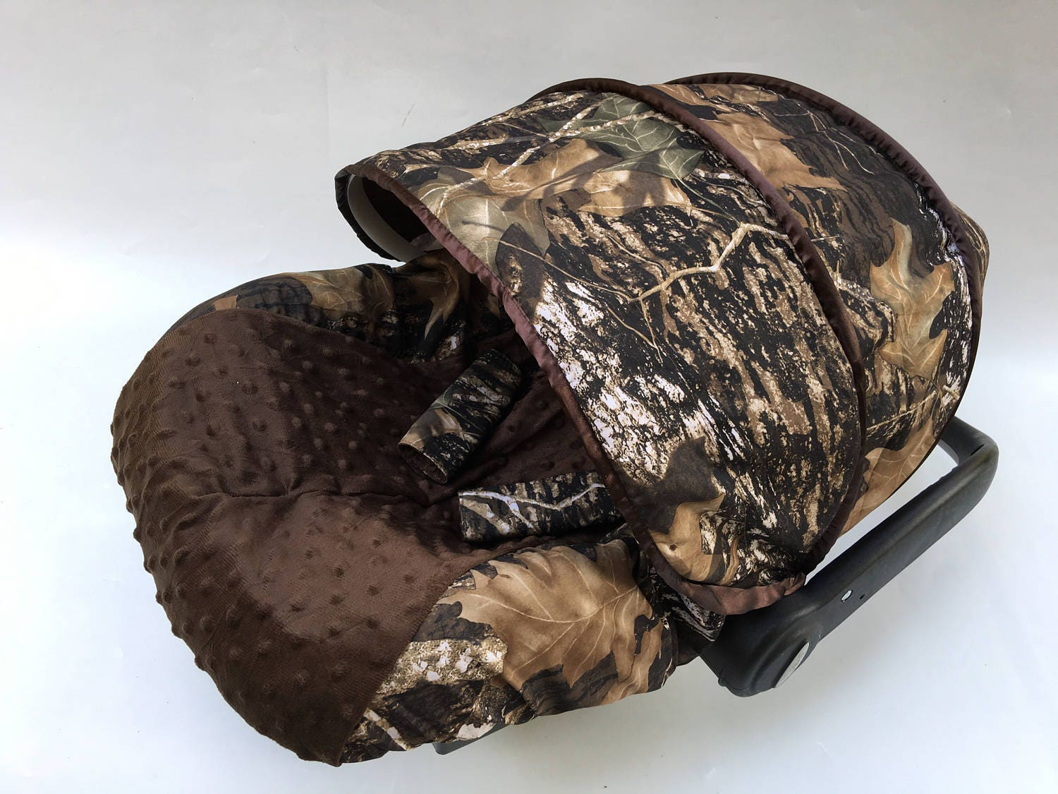 20 Off Boy Camouflage Military Infant Car Seat Cover Baby Car