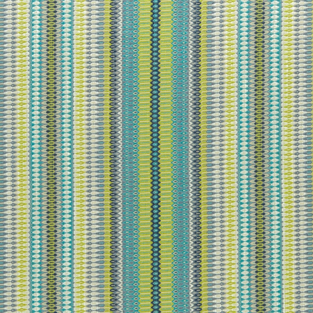 navy chartreuse upholstery fabric modern turquoise navy blue. Black Bedroom Furniture Sets. Home Design Ideas