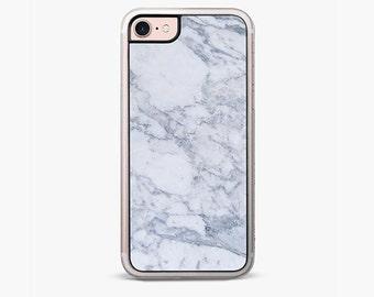 Purple Marble iPhone 7 case, stone Iphone 7 Plus case, iPhone 6s case, iPhone 6s case, iPhone 6 plus cover