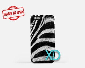 Zebra iPhone Case, Wild iPhone Case, Zebra iPhone 8 Case, iPhone 6s Case, iPhone 7 Case, Phone Case, iPhone X Case, SE Case New