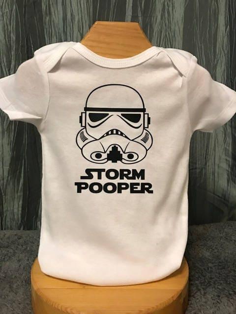 Baby Boys  Clothing  981afedb3