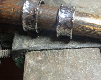 Forging ring Special order