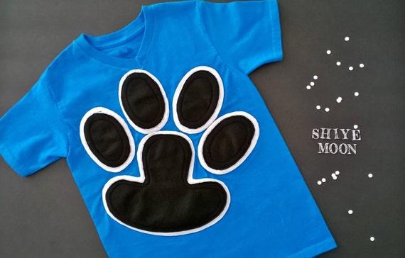 new style 73010 47ef2 Carolina Panthers/Sir Purr/Carolina Panthers Tee Shirt/Panthers  Football/Carolina Panthers Clothing/Children's Panthers Tee Shirt/Football