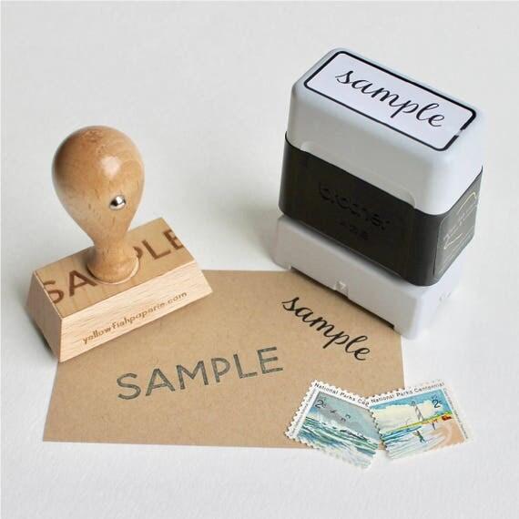 return address stamp with long address and apartment number self inking return address stamp. Black Bedroom Furniture Sets. Home Design Ideas