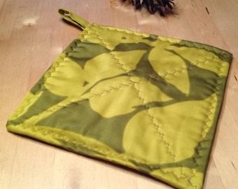 Pot Leaf Fabric Etsy