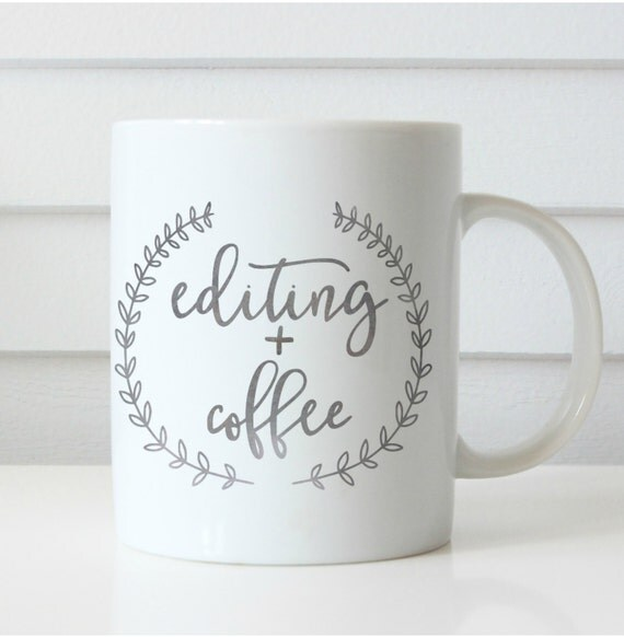 Coffee and editing photographer mug editing mug shop day mug coffee mug photo coffee mug editing mug photographer gift coffee mug