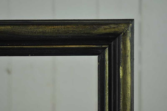 Reloved timber frame pain...