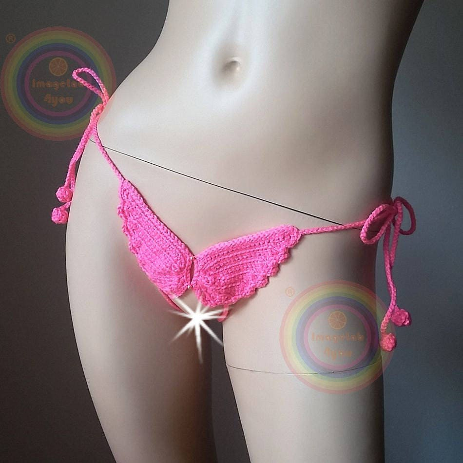 phpbb by crotchless powered lingerie