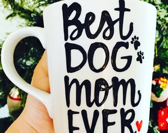 best dog mom ever - best cat mom ever - fur babies- best fur baby mom ever - pet mommy mothers day