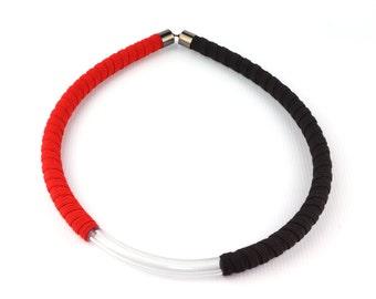 ZEA necklace