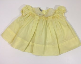 Vintage lace dress 50s 80s