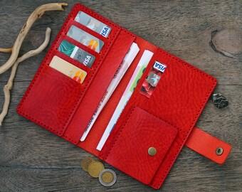 Leather Wallet, Mens Wallets, Men's Leather Wallet, Groomsmen Gift, Mens Wallet, Gifts for Men.