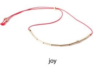 Joy Morse, Joy Code, Joy Morse Code, Morse Code Jewelry, Morse Code Bracelet, Morse Code, Morse Code Bracelet, Morse Jewelry, Joy Bracelet