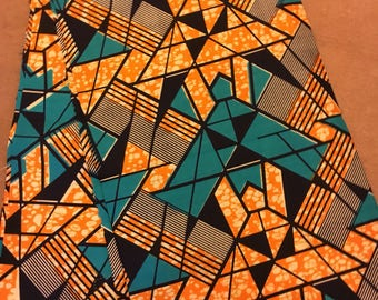 African fabric, wax prints, ankara, African print fabric, abstract designs, african print, Julius holland