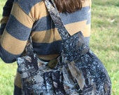 Concealed Carry Classic - Custom for Naomi
