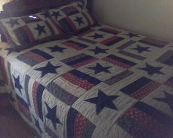 King Bed Skirt Etsy