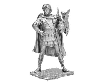 Alexander The Great 75mm