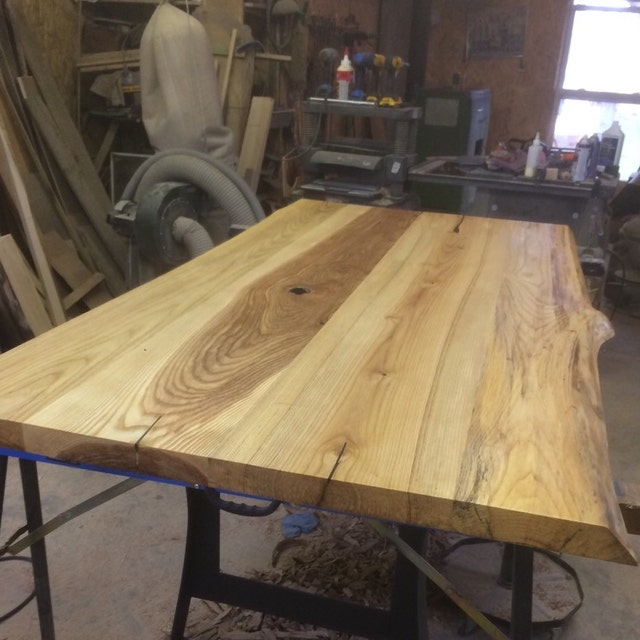PRB Wood Furniture by PRBWoodFurniture on Etsy