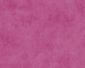 Fuchsia, Riley Blake Designs Basic Shades, 100% cotton fabric 6527