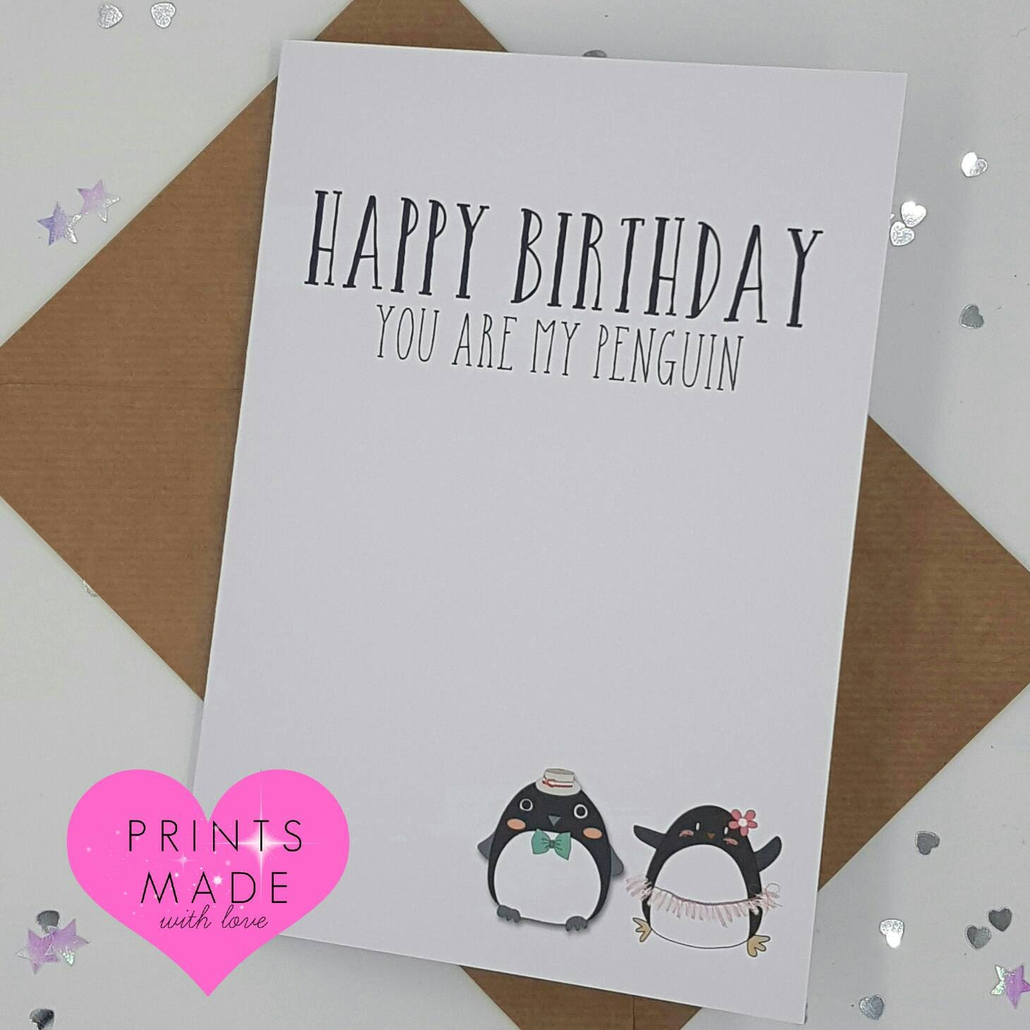 Beautiful birthday cards for girlfriend pics eccleshallfc boyfriend birthday card girlfriend birthday card wife bookmarktalkfo Choice Image