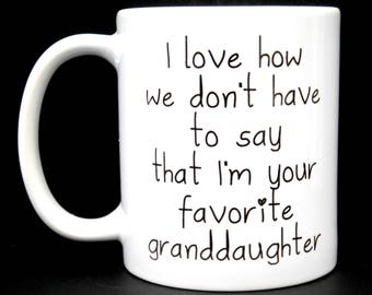 grandma gift, grandmother gift, new grandma, personalized grandma, mothers day, grandma gifts, gift for grandma, gift grandma, grandma mug