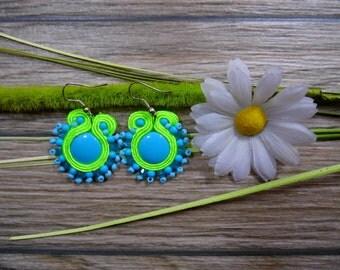 earrings (nr210)