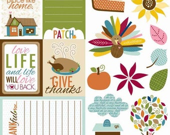 CLEARANCE SALE Bella BVD Thankful Mega Pack