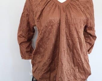 SALE* Vintage tunic