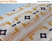 Clearance Sale Desert Blanket - Arizona by April Rhodes - Art Gallery Fabrics - Premium Cotton