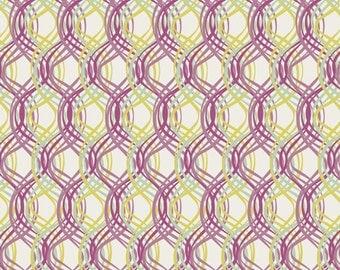 Woven Dreams - Art Gallery Fabrics, Bespoken Collection