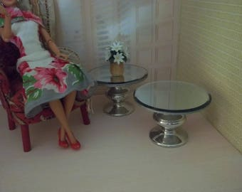 1:6 Table for Barbie & BJD dolls