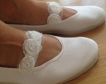 Wedding shoes,Wedding flats,Girls shoes,Mary jane shoes,Bridal flats,Wedding ballet flats,Bridal shoes,Summer dress shoes,Flower girls shoes