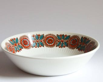 Figgjo Norway, Astrid Bowl 17cm