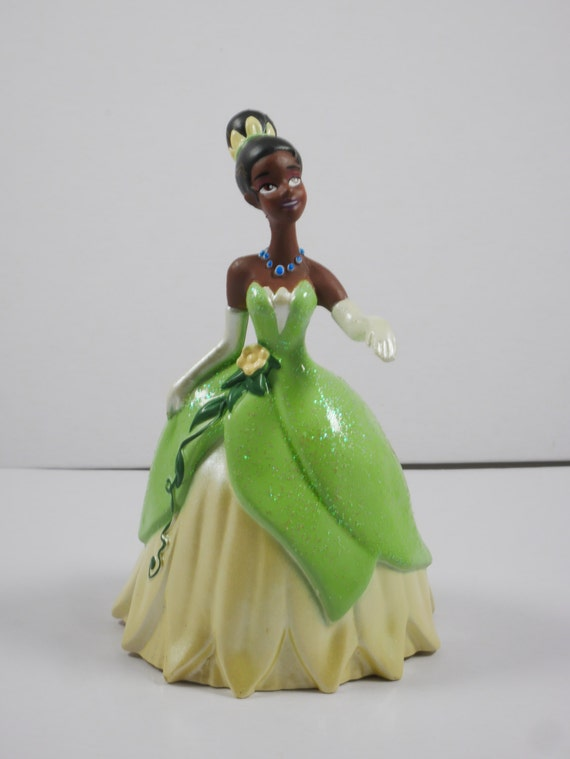 princess and frog wedding cake topper items similar to princess of maldonia cake topper 18760