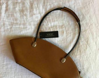 Mid Century Modern Handbag