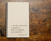 "Return Visit Book ""F..."