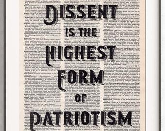 Patriotic Quotes Etsy