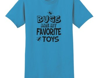 Bug t-shirt, boy's t-shirt, boy's tshirt, toddler t-shirt, toddler tshirt, toddler tees, youth tees, youth t-shirt, youth tshirt, youth tees