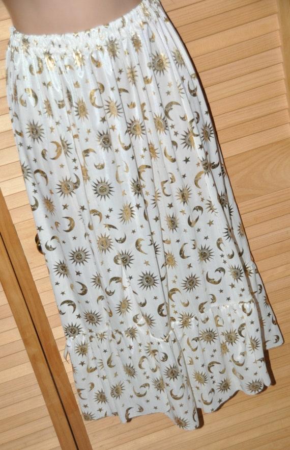 Silky soft half slip, wonderful softness for girly leg caressing dressing up fun, Sissy Lingerie