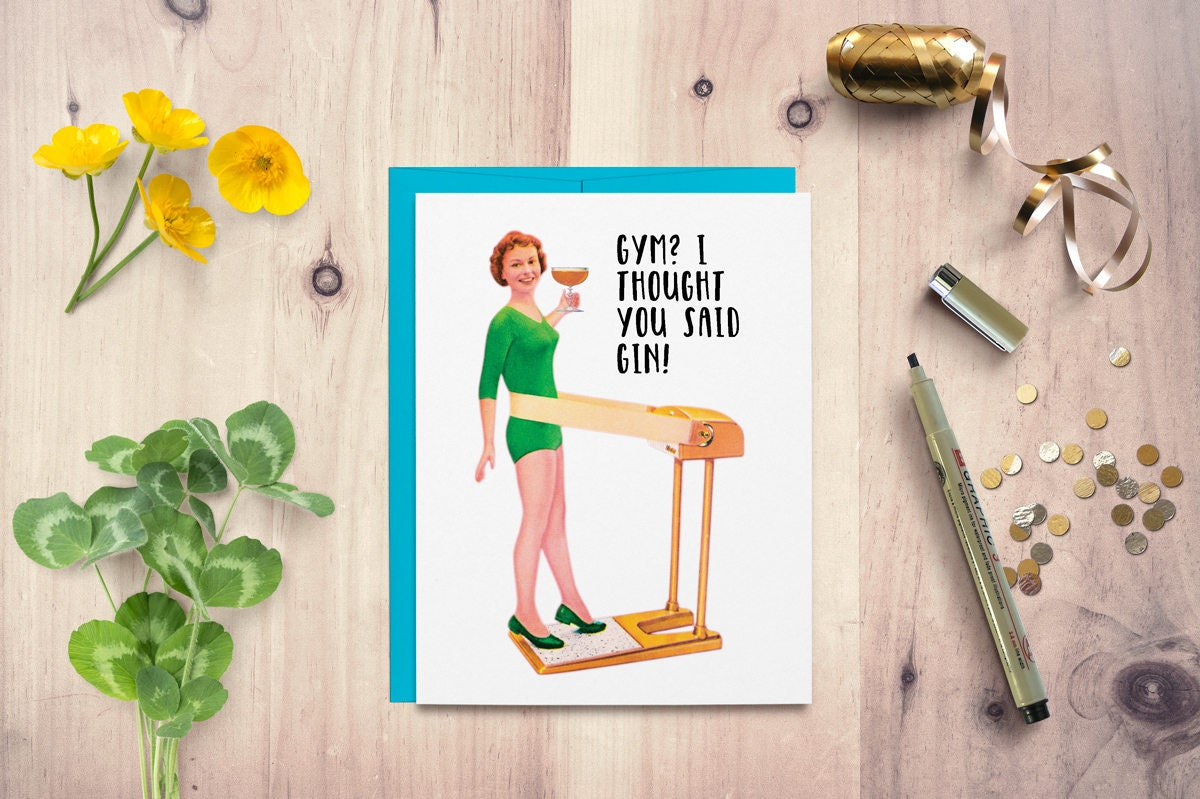 Birthday Cards Funny For Him ~ Handmade greeting cards for boyfriend get quotations anniversary