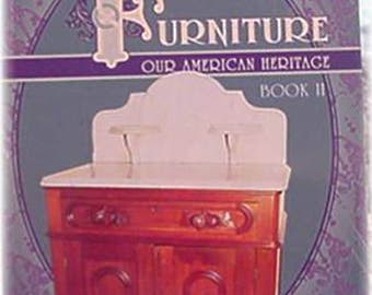 Victorian Furniture by Kathryn McNerney (1994) Paperback