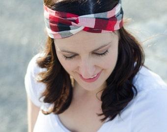Pleasing Headbands For Women Etsy Short Hairstyles For Black Women Fulllsitofus