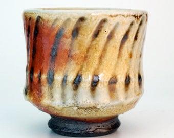 Yunomi Tea Cup