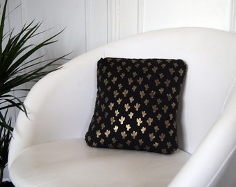 30x30 pillow cover etsy for 30 x 30 euro pillow insert
