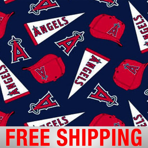 Try to get a coupon for free shipping; otherwise, you will start by paying a base rate of $ and it could increase with the weight of the order. Take care of returning unwanted, unworn merchandise within 60 days of your order's shipping date for a full refund.5/5(7).