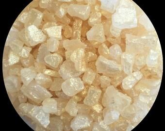 Gods of Egypt Bath Salts, Bath Soak